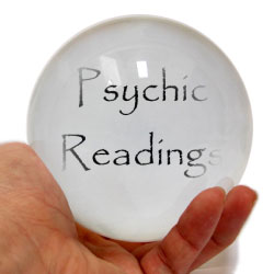 free-online-psychic-readings